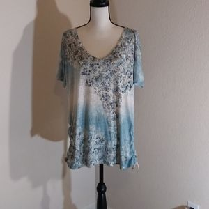 🌟3 for $15🌟 Maurices top